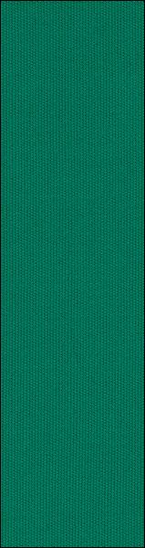 Acylic Sunbrella Fabric Sample - Erin Green