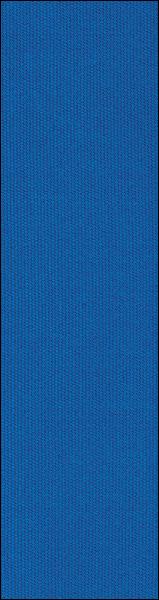 Acylic Sunbrella Fabric Sample - Pacific Blue
