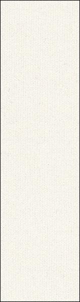 Acylic Sunbrella Fabric Sample - Natural