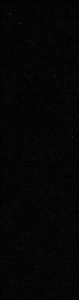 Acylic Sunbrella Fabric Sample - Jet Black