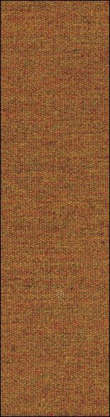 Acylic Sunbrella Fabric Sample - Tan