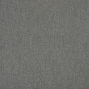 Acylic Sunbrella Fabric Sample - Smoke