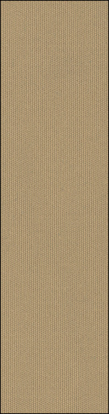 Acylic Sunbrella Fabric Sample - Beige