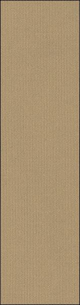 Acylic Sunbrella Fabric Sample - Beige