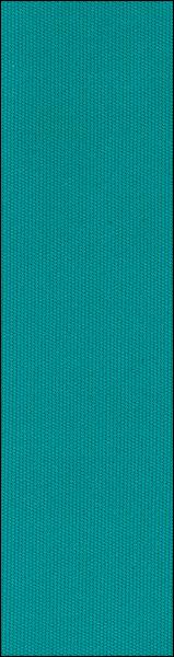 Acylic Sunbrella Fabric Sample - Aquamarine
