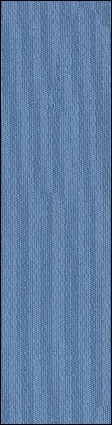 Acylic Sunbrella Fabric Sample - Sky Blue