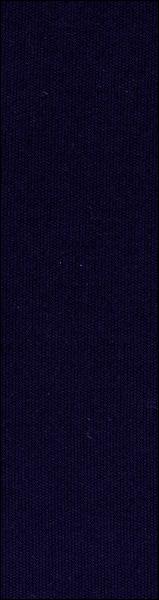 Acylic Sunbrella Fabric Sample - Navy