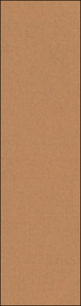 Acylic Sunbrella Fabric Sample - Salmon