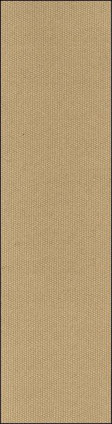Acylic Sunbrella Fabric Sample - Toast