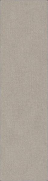 Acylic Sunbrella Fabric Sample - Cadet Grey