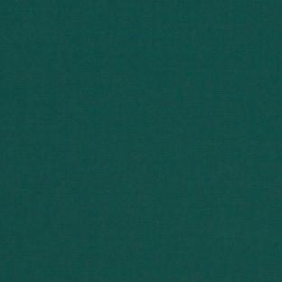 Acylic Sunbrella Fabric Sample - Ivy