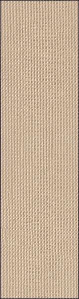 Acylic Sunbrella Fabric Sample - Linen