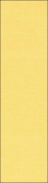 Acylic Sunbrella Fabric Sample - Buttercup