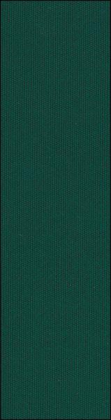 Acylic Sunbrella Fabric Sample - Forest Green
