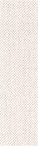 Acylic Sunbrella Fabric Sample - Oyster