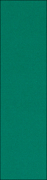 Acylic Sunbrella Fabric Sample - Sea Grass Green