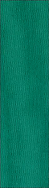 Acylic Sunbrella Fabric Sample - Sea Grass Green