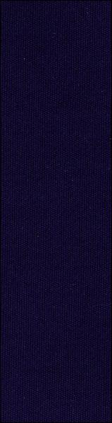 Acylic Sunbrella Fabric Sample - Captain Navy