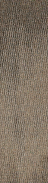 Acylic Sunbrella Fabric Sample - Taupe