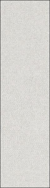 Acylic Sunbrella Fabric Sample - Silver