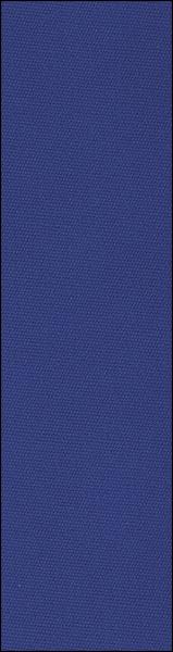 Acylic Sunbrella Fabric Sample - Mediterranean Blue