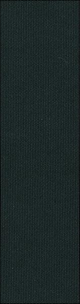 Acylic Sunbrella Fabric Sample - Alpine