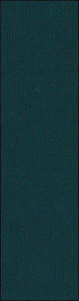 Acylic Sunbrella Fabric Sample - Spruce