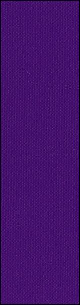 Acylic Sunbrella Fabric Sample - Concord