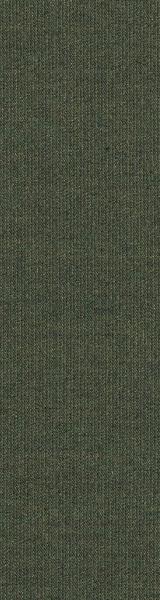 Acylic Sunbrella Fabric Sample - Fern