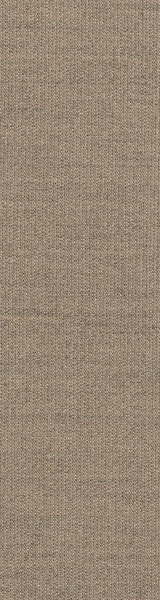 Acylic Sunbrella Fabric Sample - Heather Beige