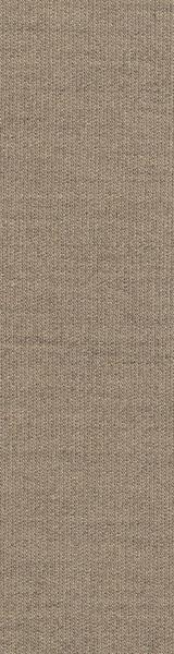 Acylic Sunbrella Fabric Sample - Heather Beige