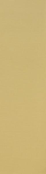 Acylic Sunbrella Fabric Sample - Wheat