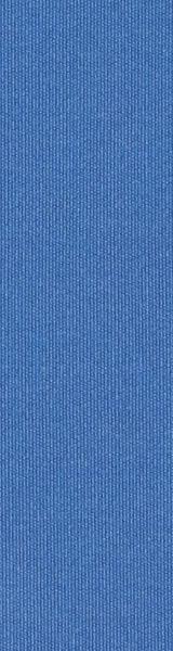 Acylic Sunbrella Fabric Sample - Capri