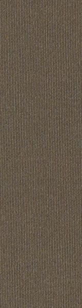 Acylic Sunbrella Fabric Sample - Cocoa