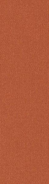 Acylic Sunbrella Fabric Sample - Tuscan