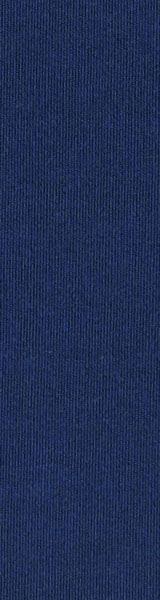 Acylic Sunbrella Fabric Sample - Marine Blue