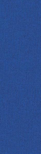 Acylic Sunbrella Fabric Sample - Ocean Blue