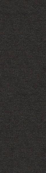 Acylic Sunbrella Fabric Sample - Slate