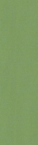 Acylic Sunbrella Fabric Sample - Gingko