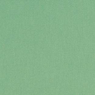 Acylic Sunbrella Fabric Sample - Basil