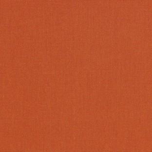 Acylic Sunbrella Fabric Sample - Rust