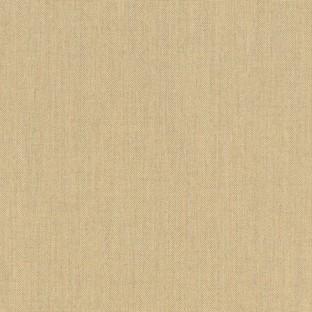 Acylic Sunbrella Fabric Sample - Tresco Linen