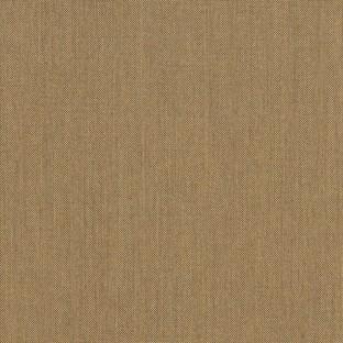 Acylic Sunbrella Fabric Sample - Tresco Birch