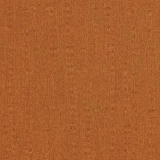 Acylic Sunbrella Fabric Sample - Tresco Ginger