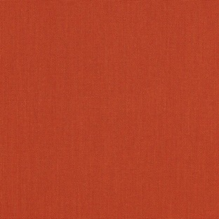 Acylic Sunbrella Fabric Sample - Tresco Clay