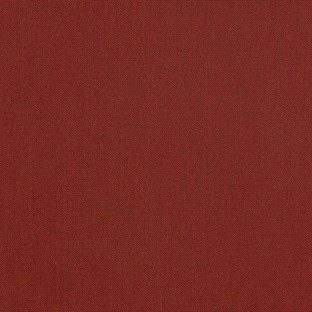 Acylic Sunbrella Fabric Sample - Tresco Brick
