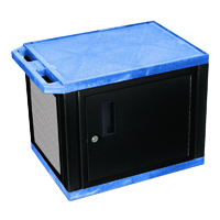 Ameri-Dome Heater for pool domes