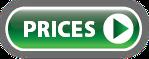 Get Inground Pool Liner Prices