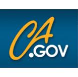 Cal Gov Logo