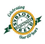 Syblon Reid Logo